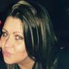 Irina, 36, г.Биберах-на-Рисе