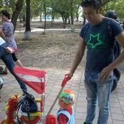 beiba 31 Астана