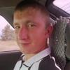журавлев илья, 35, г.Семей