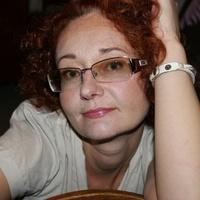 Наталья, 47 лет, Близнецы, Витебск