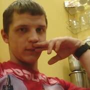 илья, 24, г.Липецк