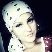 Амирочка, 24, г.Крымск