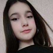 Лена 17 Ростов-на-Дону