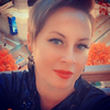 Алиса, 36, г.Москва
