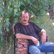 Сергей 54 Херсон
