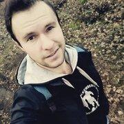 Gary, 22, г.Гродно
