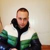Stas, 25, г.Донецк