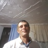 OLEG, 36, г.Моздок