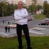 Павел, 47, г.Могилёв
