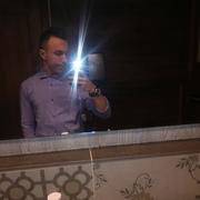 Ilya, 20, г.Тарко (Тарко-сале)