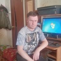 Александр, 44 года, Близнецы, Новозыбков