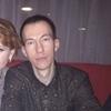Евгений, 29, г.Ижевск