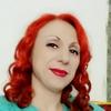 Anna, 38, Izmail