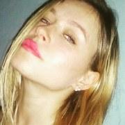 Татьяна, 18, г.Николаев