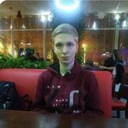 Вадим, 30, г.Винница