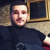 Сако, 22, г.Ереван