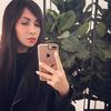 Мария, 31, г.Московский