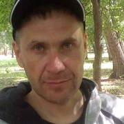 Кирилл 40 лет (Телец) хочет познакомиться в Челябинске