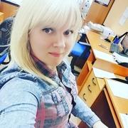 Евгения 33 Нижний Новгород