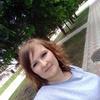 Катерина, 36, г.Петропавловск