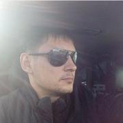 Юрий 30 Новосибирск