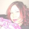 Мария, 44, г.Находка (Приморский край)