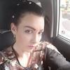 Оля, 20, г.Астана