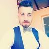 Ionut, 26, г.Брашов