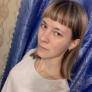 Нина Лазарева, 26, г.Великий Новгород (Новгород)