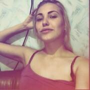 Nataliya, 29, г.Казань