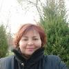 Амалия, 54, г.Ташкент