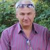 ГАРИК, 59, г.Ростов-на-Дону