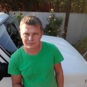 Сергей, 36, г.Калининская