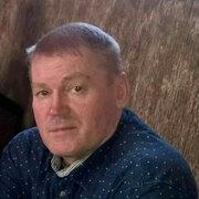 Игорь, 56, г.Рязань