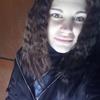 Aleksandra Stolbikova, 21, Kimry