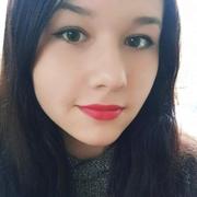 Юлия, 21, г.Ялта