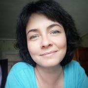 Татьяна, 45, г.Харцызск