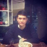 Almat, 18, г.Павлодар
