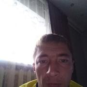 Илья, 30, г.Балахна
