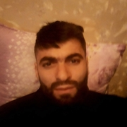Шамиль 27 Душанбе
