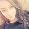 Natalia, 24, Гливице