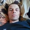 Pavel, 35, г.Якутск