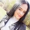 Parvina, 30, г.Ташкент