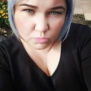 Анастасия, 36, г.Новомосковск