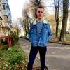 Дима, 21, г.Минск