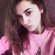Наталья, 21, г.Белая Церковь