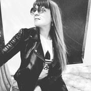 Milana, 30, г.Костанай