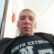 Антон 40 Челябинск