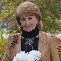 Valentina, 74 года, Овен, Кисловодск