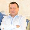 Вячеслав, 50, г.Чердаклы